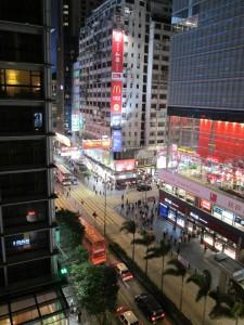 Hongkong-(1)