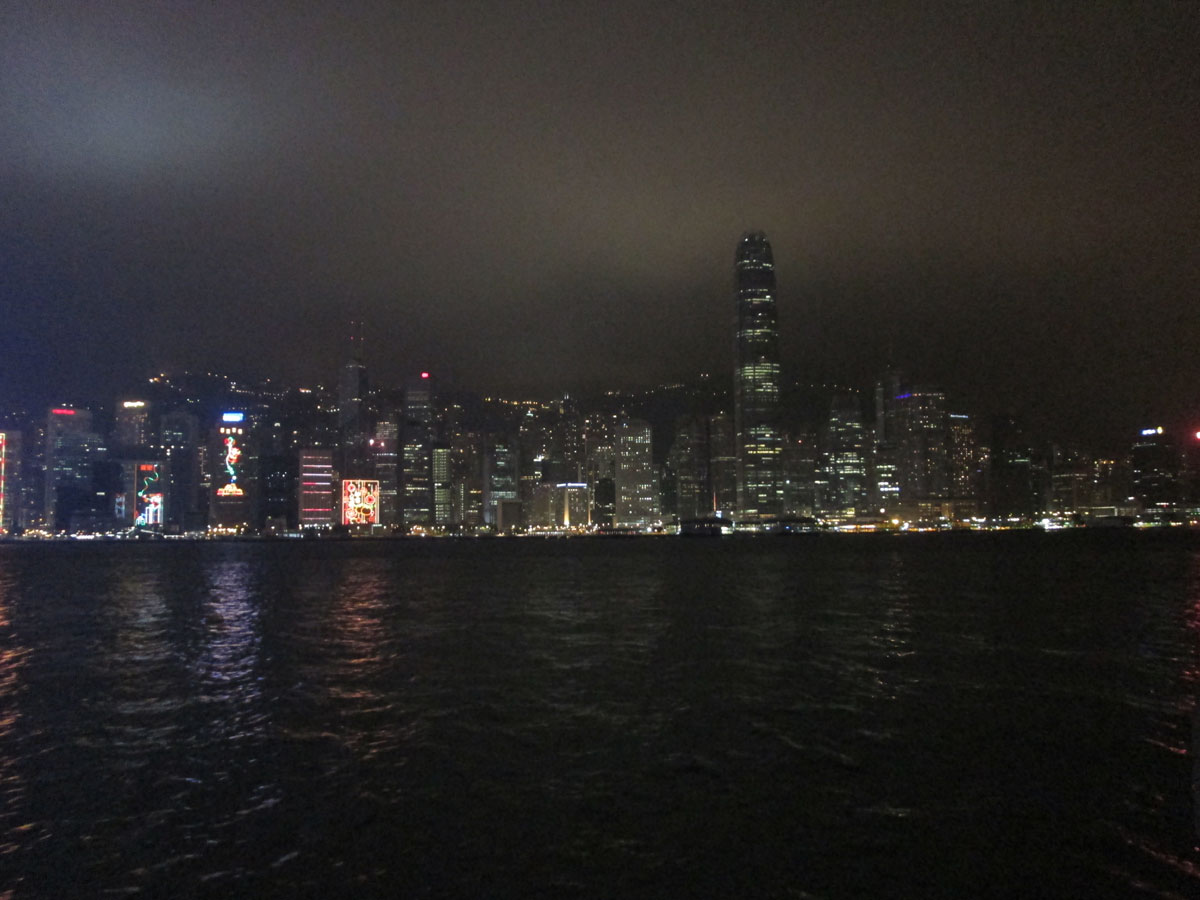 Hongkong-(4)