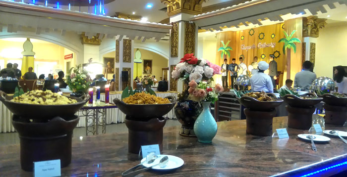 Pacific-Palace-Hotel-(16)