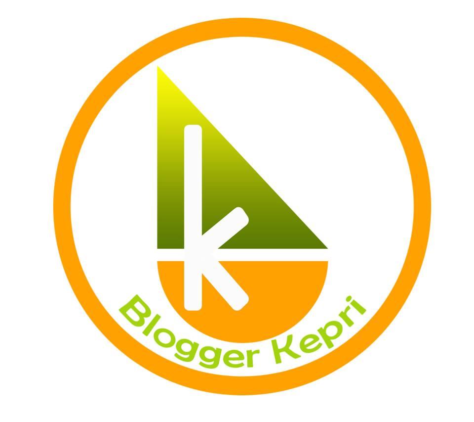 logo-blogger-kepri-01